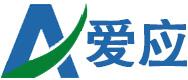 河南爱应企业管理咨询有限公司