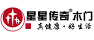 郑州康之星家居有限公司