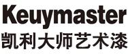 河南梓玥装饰工程有限公司