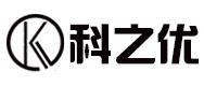 郑州科之优教育科技有限公司