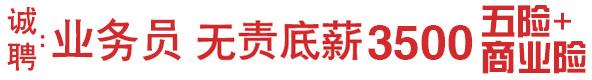 河南九博信息科技有限公司