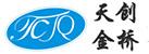 北京天創金橋展覽有限公司