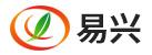 河南易興健康管理有限公司