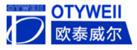 河南歐泰威爾電子科技有限公司