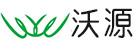 河南沃源電子科技有限公司