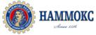 漢姆蕾頓酒業有限公司