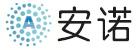 郑州安诺科学仪器有限公司