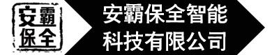 河南安霸保全智能科技有限公司