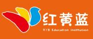 郑州市管城回族区红黄蓝幼儿园