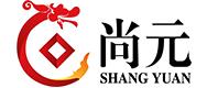 河南省尚元代理记账公司