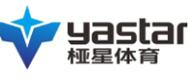 河南椏星體育賽事策劃傳媒有限公司