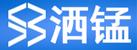 上海洒锰网络科技有限公司