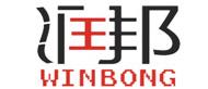 郑州润邦广告有限公司