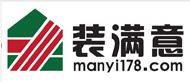 河南玛丰网络科技有限公司