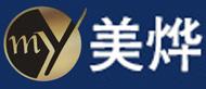 河南美烨企业管理咨询有限公司