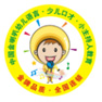 金喇叭教育集團