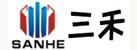 河南锋拓工程机械设备有限公司