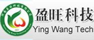 河南盈旺科技有限公司