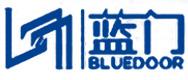 鄭州藍門廣告有限公司
