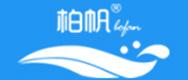 河南柏帆水處理設備有限公司