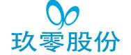 信阳市玖零共生文化传播有限公司