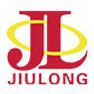 郑州市九龙机械设备有限公司
