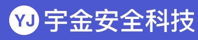 郑州赋安防火门有限公司