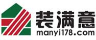 河南瑪豐網絡科技有限公司