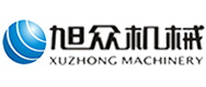 郑州旭众机械设备有限公司