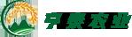 河南亨泰农业发展有限公司