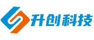 郑州升创科技有限公司