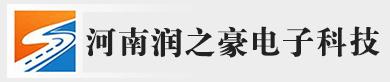 河南润豪科技有限公司