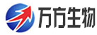 周口万方制药有限公司郑州分公司