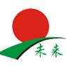 郑州未来制版印务有限公司